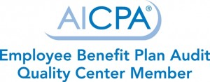 AICPA-Tax_logo_1C_Black_r