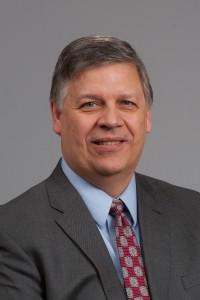ED KUROWICKI