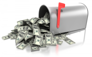 mailbox_money_overflow_800_wht_4533