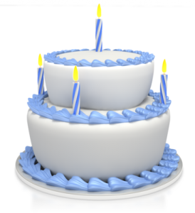 birthday_cake_400_clr_3516
