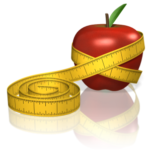 apple_measure_tape_800_clr_13129