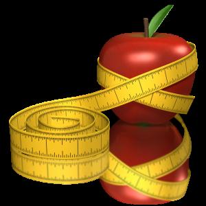 apple_measure_tape_800_clr_13129