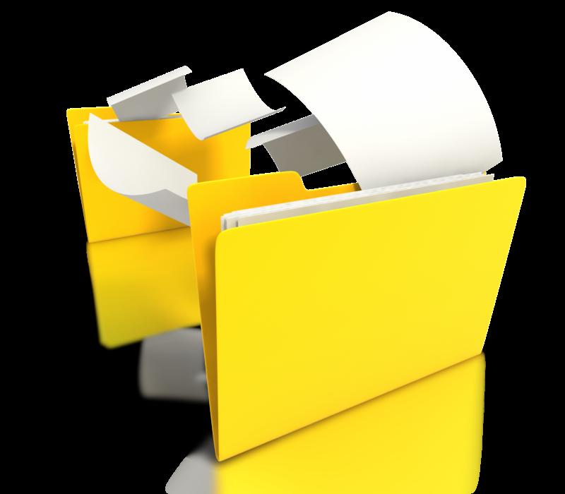 folder_files_transfer_800_clr_7681