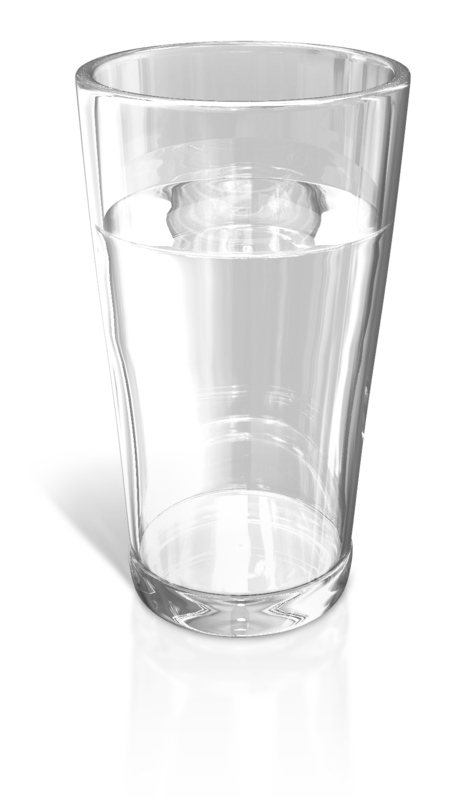glass_of_water_800_clr_13218