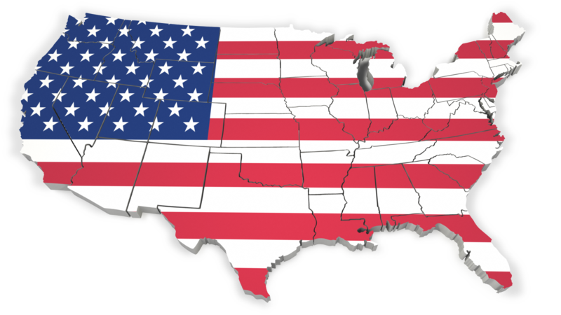 united_states_flag_map_outline_800_clr_3123