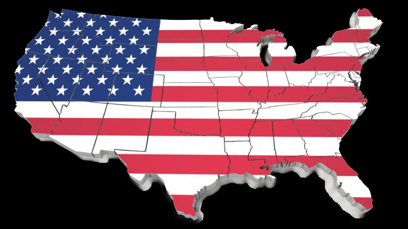 united_states_flag_map_outline_800_clr_3123