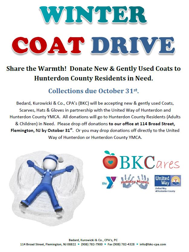 bkc-winter-coat-drive-10-16
