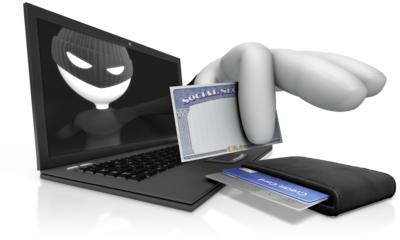 online_identity_theft_400_wht_15166