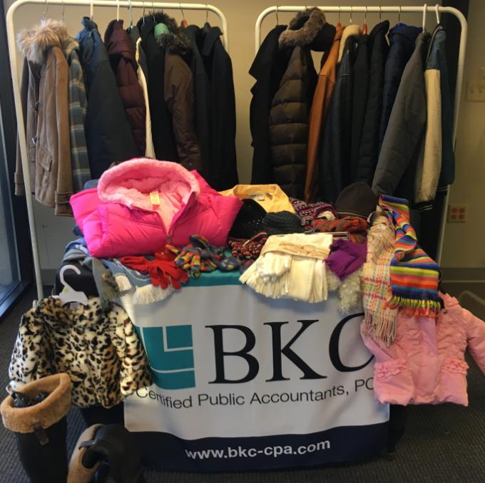 bkc-coats
