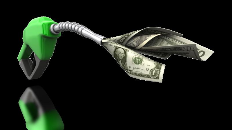 gas_pump_guzzle_your_money_800_clr_5630