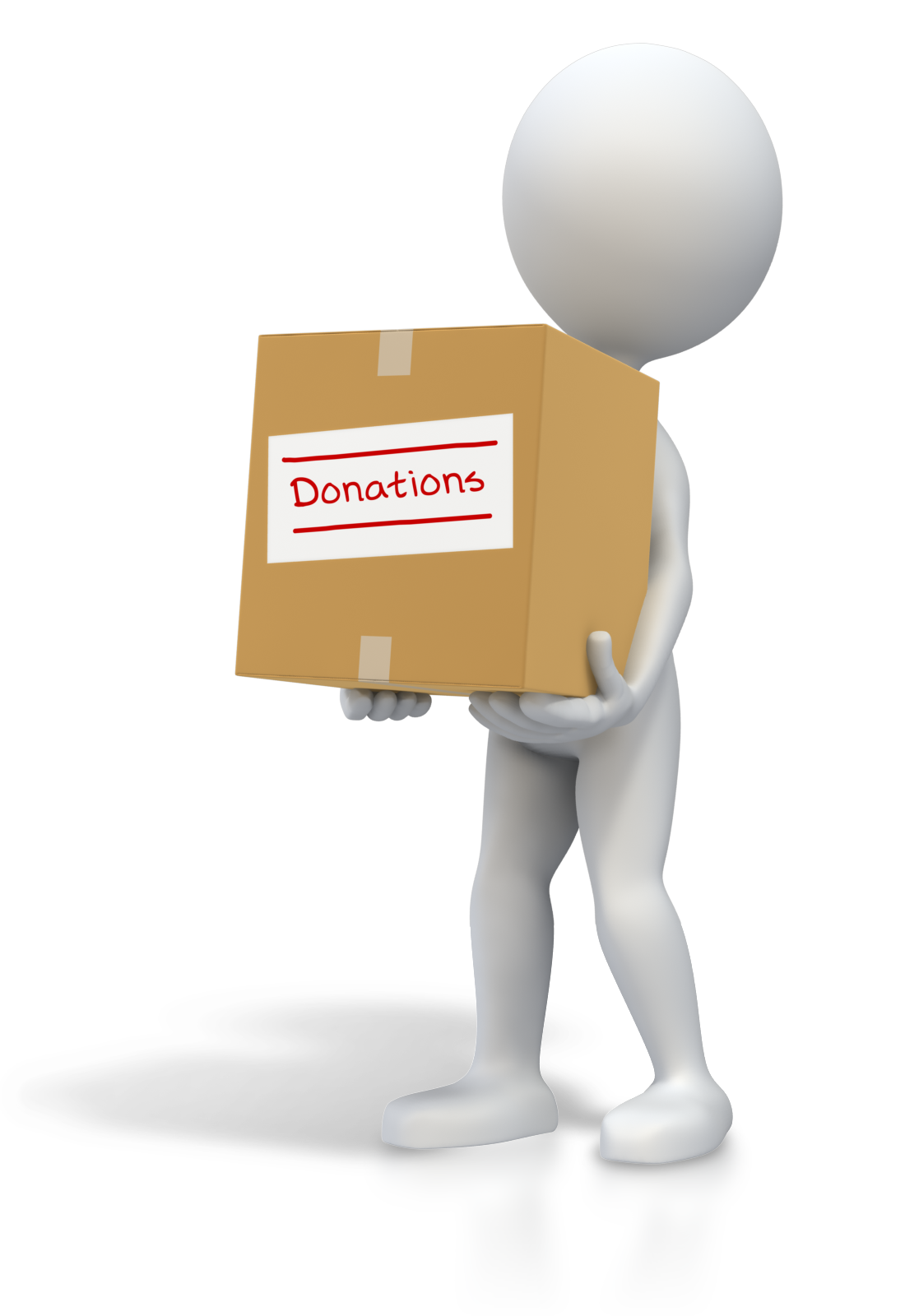 stick_figure_carrying_donations_box_1600_clr_5542